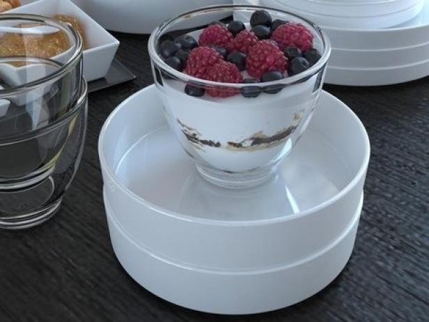 Breakfast Set 02 5