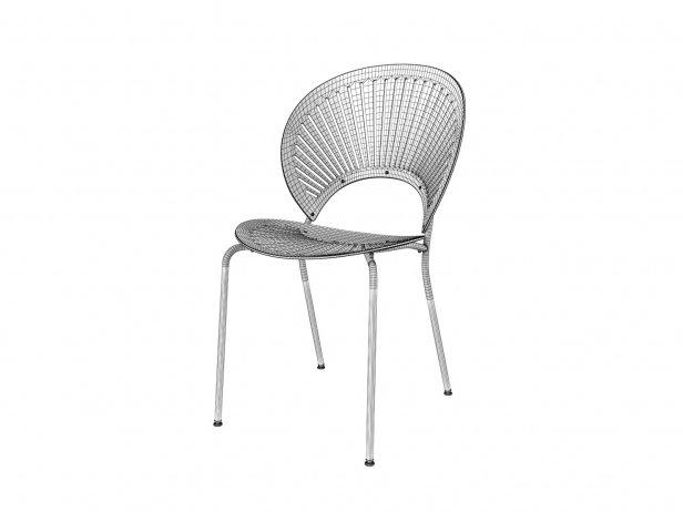 Trinidad Chair 6