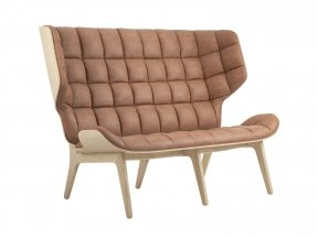 Mammoth Sofa