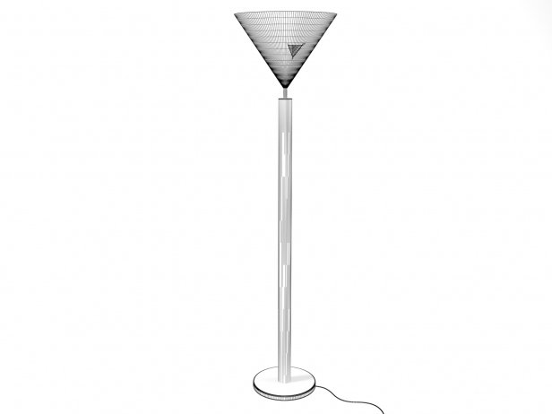 T-Series Floor Lamp 2