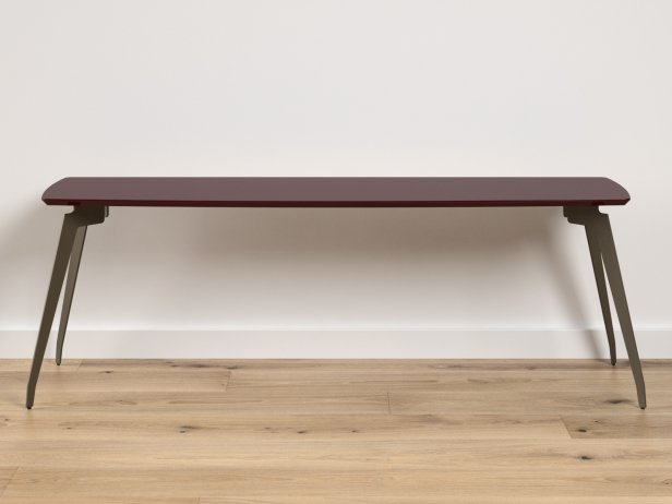 Jimmy 3 Console Table 1