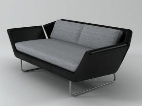 Chill Sofa
