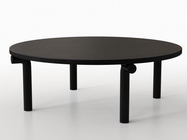 Eric Schmitt Table 1