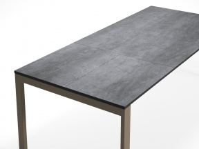Allungami Dining Table 150