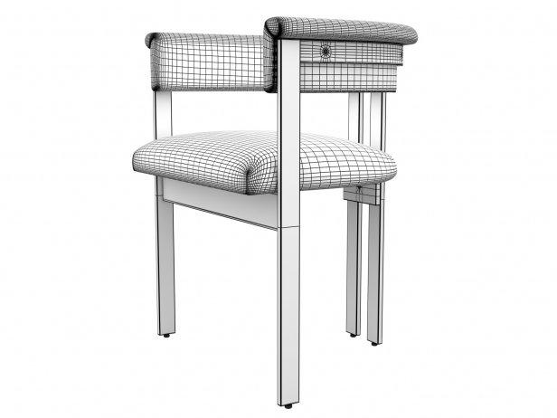 Elliott Chair 5