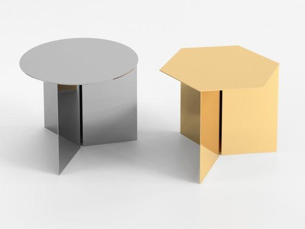 Slit Table 1