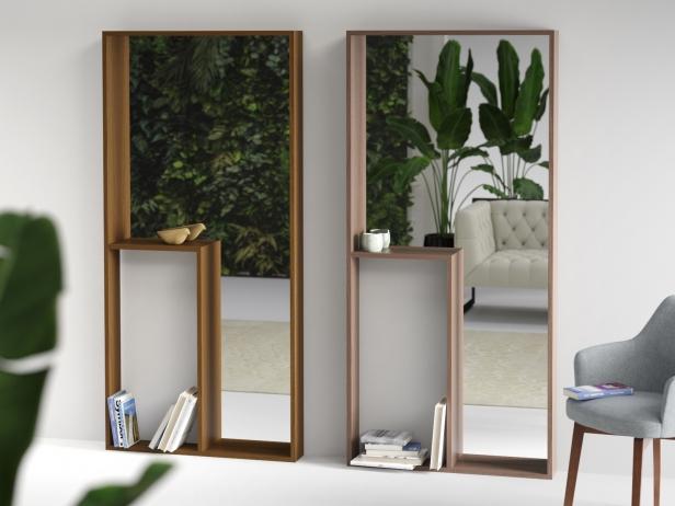 Loreta Mirror 2