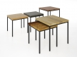 Gaby Low Tables 3
