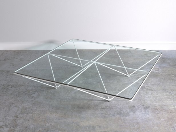 Alanda Coffee Table 5