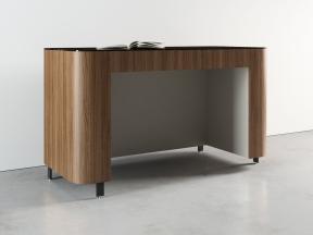Postmoderne Desk