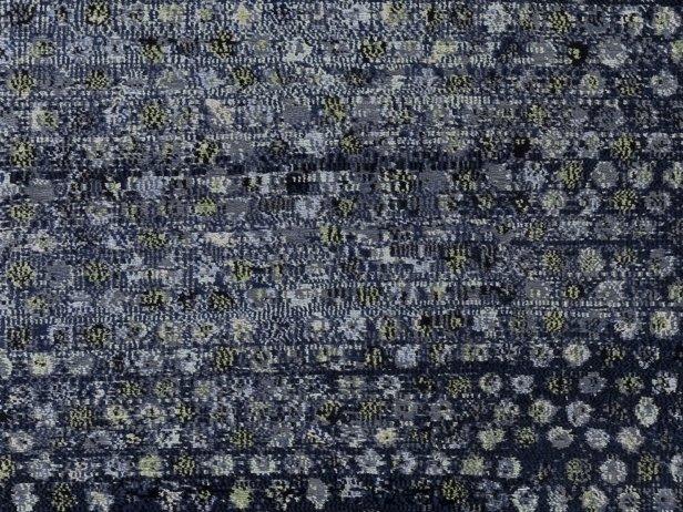 Circlism C07 Carpet 1