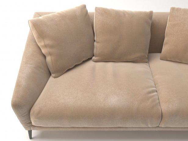 Land Sofa 6