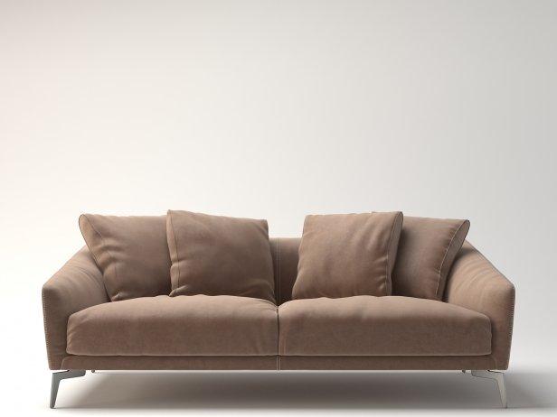 Land Sofa 2