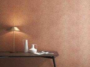 Avenue 4 Wallpaper