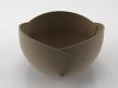 Folded Bowls 12