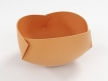Folded Bowls 10