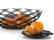 Oranges 02 1