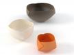 Folded Bowls 2