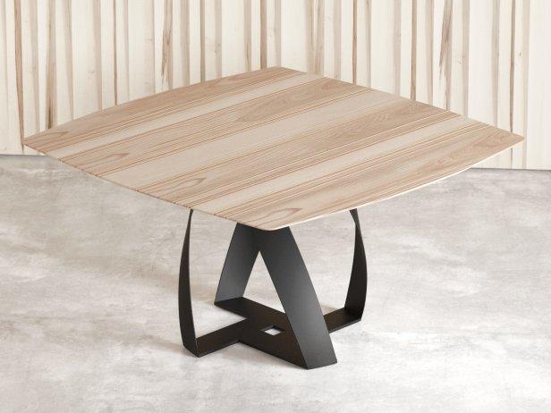 Bon Bon Table TC & TQ 4