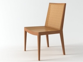 Leve chair