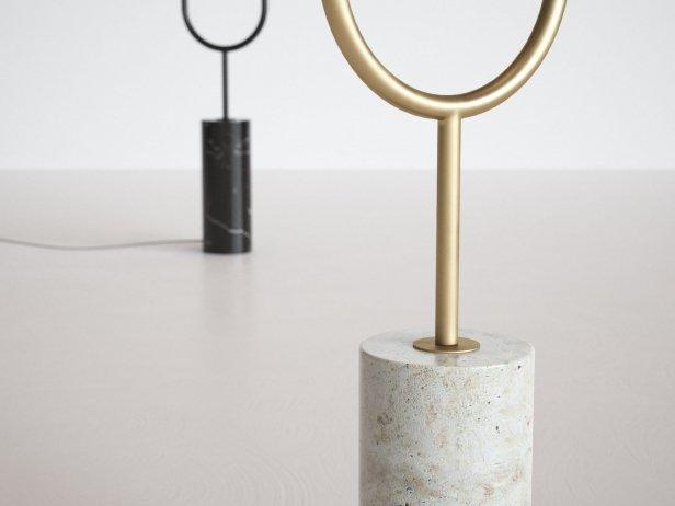 Arancini Floor Lamp 3