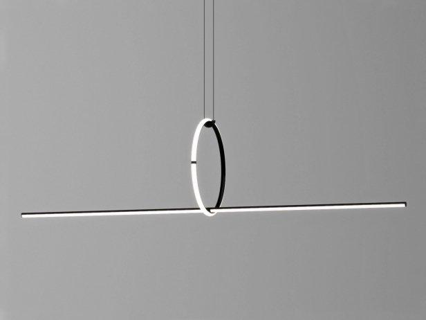 Arrangements Comp.3 Pendant Lamp 3