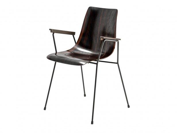 CM 131 Chair 2