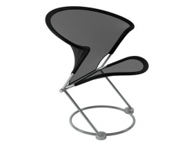 Nuvola Chair 811-1