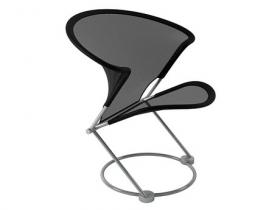 Nuvola Chair 811-1