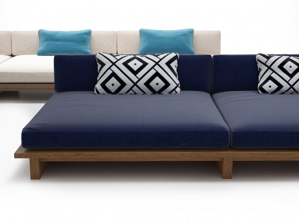 Maldives Sofa 343 2