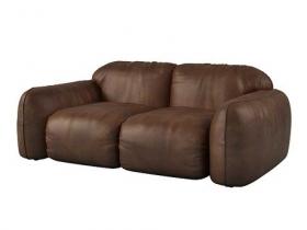 Piumotto08 sofa194