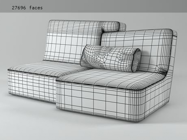 Outstanding Confluences Pabps2019 Chair Design Images Pabps2019Com