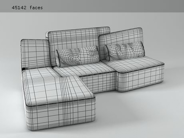 Miraculous Confluences Pabps2019 Chair Design Images Pabps2019Com