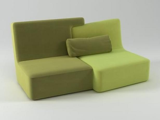 Admirable Confluences Pabps2019 Chair Design Images Pabps2019Com