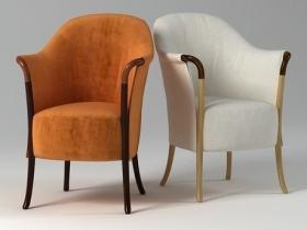 63220 armchair