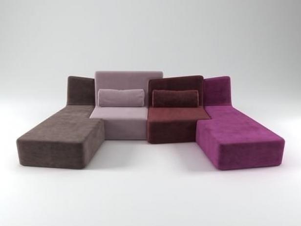 Astounding Confluences Pabps2019 Chair Design Images Pabps2019Com