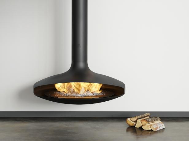 Gyrofocus Fireplace 3