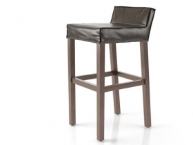 SAAR kitchen and bar stool