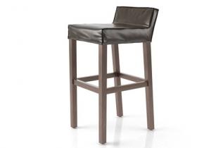 SAAR kitchen and bar stool