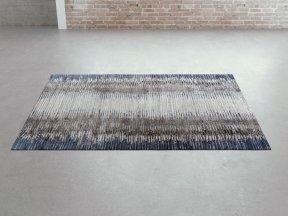 Mamlin MA01 Carpet