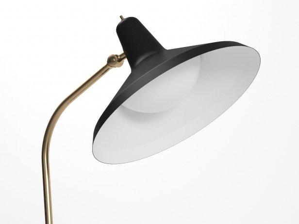 G10 Floor Lamp 2
