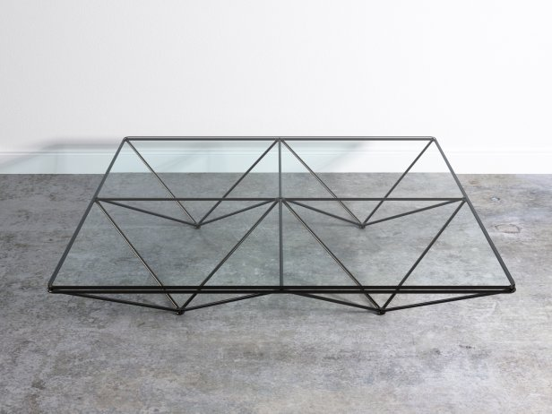 Alanda Coffee Table 1