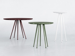 Jagger Tables