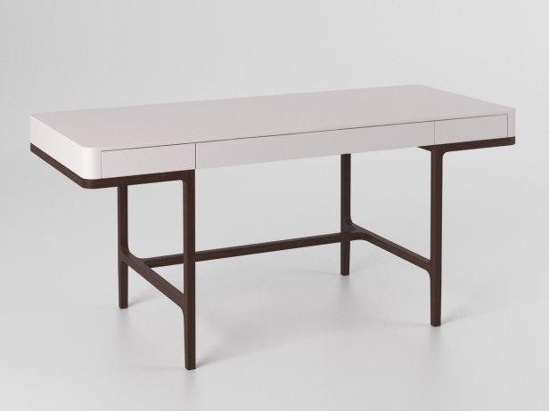 Victor Desk 1