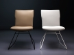 DS-515 Chair without Armrests 4
