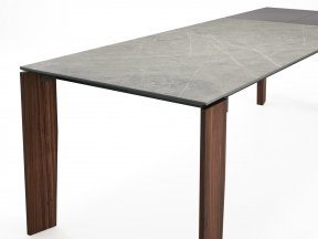 Truly Dining Table