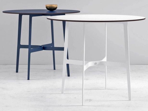 Eileen Circular Table 1