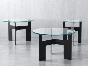 Ellis Side Tables