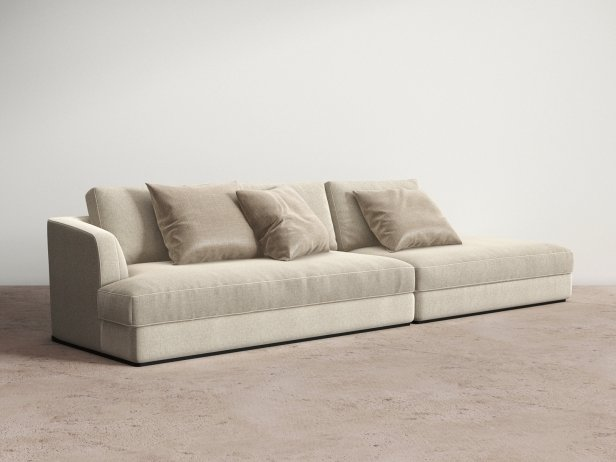 Barrett Sofa Comp02 2