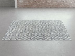 Abramia AB04 Carpet
